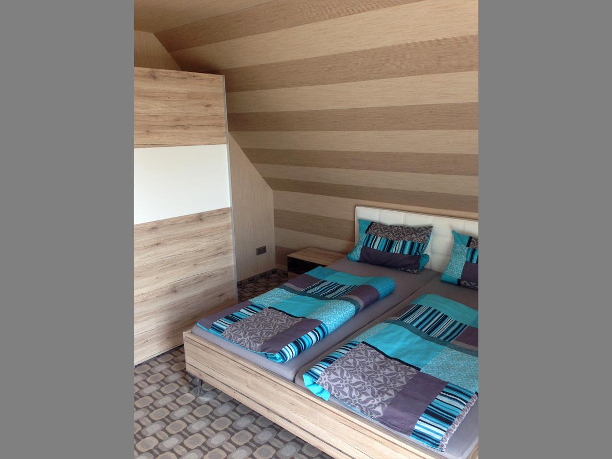 Schlafzimmer Hofmeister | Hofmeister Schlafzimmer Bettwasche Sesamstrasse Trends Wandfarbe