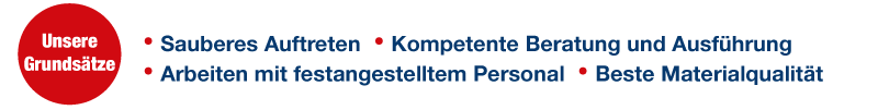 slogan_hofmeister