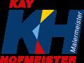 kh_logo_neu2